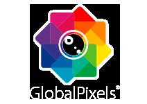 GlobalPixels